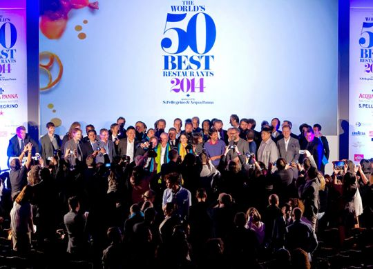 50-best-restaurants-2014